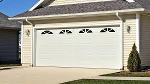 how to change garage door window inserts garage door ideas garage door window inserts replacement plastic