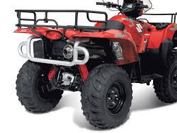 2018 suzuki king quad 400. contemporary suzuki suzuki cycles  product lines atvs products kingquad 500axi 2017  lta500xp with 2018 suzuki king quad 400