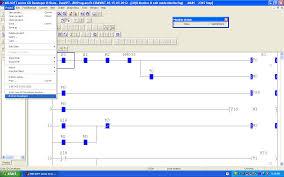 understanding hvac wiring diagram understanding hvac wiring diagrams 101 images hunter ceiling fan switch wiring on understanding hvac wiring diagram
