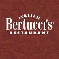 Image result for bertucci restaurant