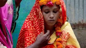 Brides asian girls widget