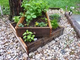 Selber Machen Ideen Garten Galerie Garten Ideen Selber Bauen
