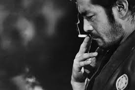 Mifune The Last Samurai 作品情報 映画com