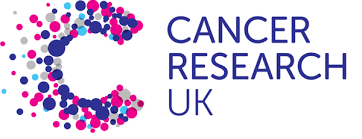 Cancer Research UK to go opt-in only for phone and mail | UK Fundraising