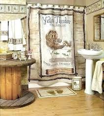 wildlife bathroom accessories moose bathroom decor fanciful bear and wonderful wildlife cabin lodge accessories huge exquisite