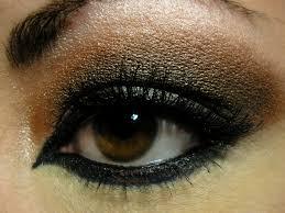 stan brown smokey eye makeup tips for women makeup tutorial smokey