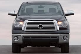 2013 Toyota Tundra Photos, Specs, News - Radka Car`s Blog