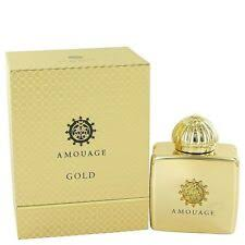 <b>Amouage Gold</b> Eau de Parfum for Women for sale | eBay