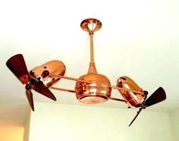 unique ceiling fans unique ceiling fans unique ceiling fans unusual ceiling light shades unusual ceiling fans unique ceiling fans