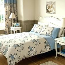 large size of bedding and curtain sets blue duvet cover matching curtains with bedspread shower bedroom