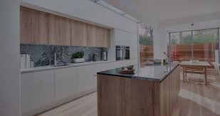 Irish Country Kitchens Hannaway Hilltown Since 1970 County Down Kitchens Northern Ireland