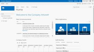 Sharepoint 2013 Site Templates Sharepoint 2013 Templates