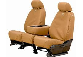 top 10 best car seat covers auto
