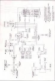 wiring diagram for engine harness vb vh v8 just commodores vh3eng jpg
