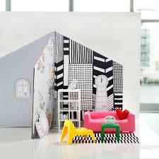 ikea dolls house furniture. une maison de poupe ika ikea furnituredoll furnituredollhouse dolls house furniture e