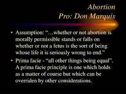 is abortion moral or immoral essay value responding ml is abortion moral or immoral essay