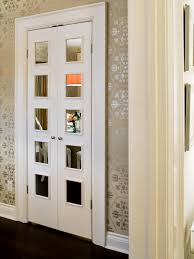 white wooden closet doors menards with wallpaper for home decoration ideas