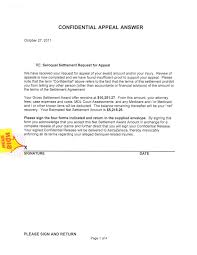 Condo Association Complaint Letter To Elevator Company Re Sample