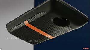 motorola jbl speaker. jbl soundboost speaker motorola jbl s