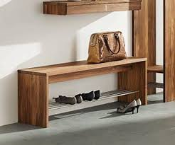 entrance furniture. wall panel with coat rack flushmounted folding hook system entrance furniture t