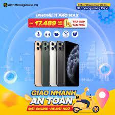 Điện Thoại Giá Kho dienthoaigiakho.vn - Posts