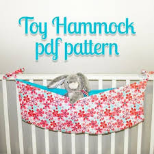 The 25 Best Stuffed Animal Hammock Ideas On Pinterest | Toy In How To Make  A Toy Hammock