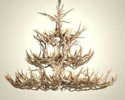 how to make antler chandelier making antler chandeliers large deer antler lamps how to make antler how to make antler chandelier deer