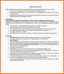microsoft word essay templates essay checklist