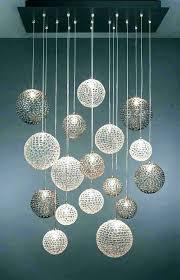 contemporary chandelier lighting ing s large pendant ceiling lights uk modern