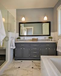 Carrera Countertops ideas carrera marble bathroom intended for pleasant bathroom 8268 by xevi.us