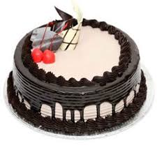 Online Cake Delivery Best Cakes Online At 499 Send Cakes To India