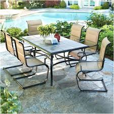 home depot patio furniture covers a purchase at brown table and chair sets cov