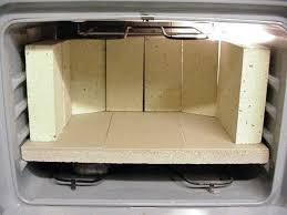 Fan Oven Conversion Chart Conversion Oven Kumpulanagenpoker Co