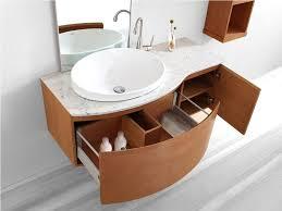 Diy Floating Bathroom Vanity Floating Bathroom Sink Cabinets 27 Floating Sink Cabinets And