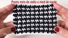 302 Best hgld 302 images in 2019 | Crochet patterns, Crochet ...