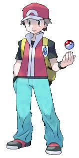 Personnages de Pokémon - Page 3 Images?q=tbn:ANd9GcTqchXq3NDkdGL_JLiQpvJ9mDN7QNnaA9h2cqoTHl6iG1YVCUnLkQ