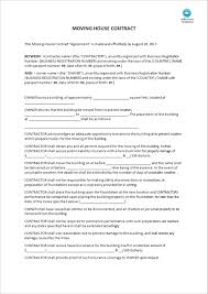 Business Agency Agreement Template Template Exclusive Agency Agreement Template Broker Estate Agent 9