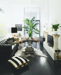 black couch living room furniture pretty black leather couches living room decor with sofa com best black couch living room