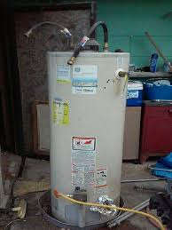 used hot water heater. Exellent Used Gas 40 Gallon Hot Water Heater Throughout Used Hot Water Heater A