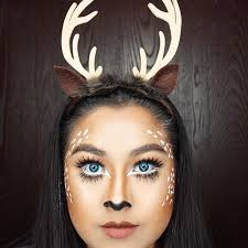 20 seriously cool and easy makeup ideas