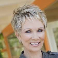 Classic Short Hairstyles For Women With Thin Hair Stuff