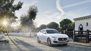 2018 maserati levante release date. delighful levante maserati levante release date for 2018 review pictures intended