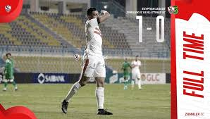 Find out more football tips here. Zamalek 1911 Photos Facebook