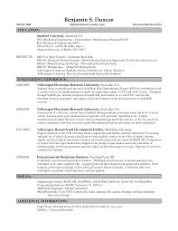 filename engineering experience on handyman sample resumepng - Handyman  Sample Resume