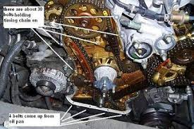 2005 suzuki xl7 timing belt wiring diagram for car engine starter location on 2003 suzuki aerio