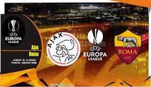 El juego está bloqueado debido al nuevo reglamento de privacidad, y en estos momentos www.juegos.com no lo está gestionando. Ajax Roma Rz0z9g M3h3umm