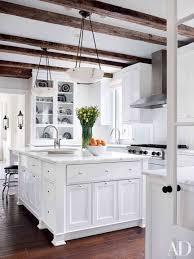 chesapeake kitchen design. Kitchen Remodeling Washington Dc Inspirational Chesapeake Design And Bath H