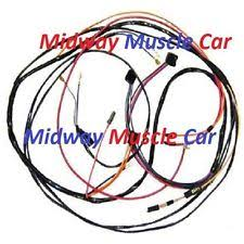 350 chevy wiring harness power window wiring harness 70 71 chevy corvette 350 454 ncrs