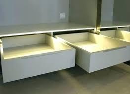 closet lighting track lighting. Closet Lights Best Light Of Led Or Astounding Ideas . Lighting Track K