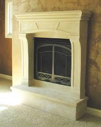 stone fireplace mantels stone surrounds american pacific also limestone fireplace mantels